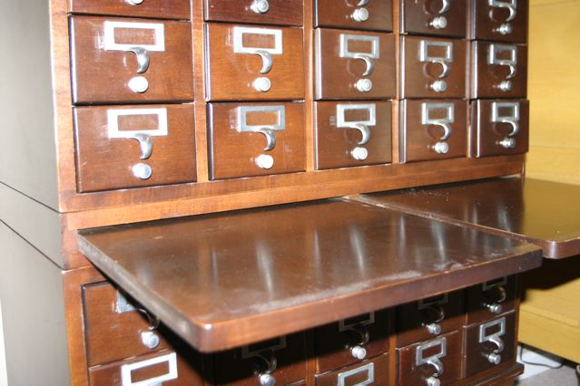 library-card-catalog-for-sale-shelf